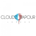 Cloudz Vapour 50/50 Juice From £2.99 For 30ml