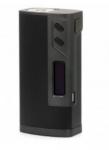 Sigelei – Fu Chai 213 Watt Box Mod