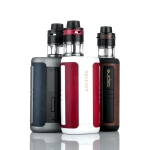 Aspire Speeder Revvo 200W Box Kit – £42.99
