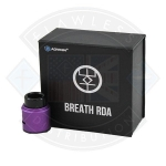 Advken Breath RDA £9.99