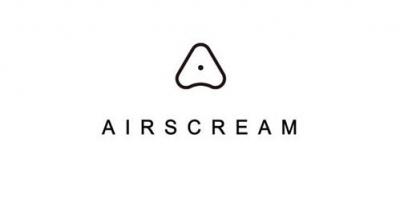 Airscream Airpop Review
