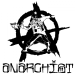 ANARCHIST 60ML PACKS – £4.99