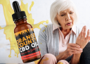 25% off CBD Oil for Arthritis @ Orange County CBD