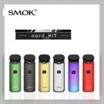 Smok Nord Kit only £19.99