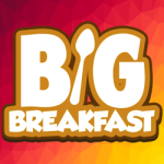 Big Breakfast 100ml E-liquids Was £19.99 NOW Only £9.99!