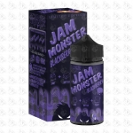 JAM MONSTER NOW ONLY £9.99 FOR 100ML!