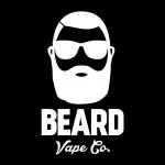 Beard Vape Co. | X Series 50ml Short-fills
