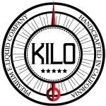 Kilo 50ml Shortfills E-liquids Now £11!