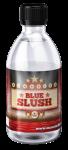 38% off New Classic Blue Slush eLiquid