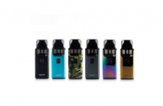 Aspire Breeze 2 Pod System £18.43