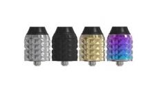 Vandy Vape Capstone – Lowest Price Around £19.25