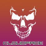 Cloud Face – Multi Pack 180ML