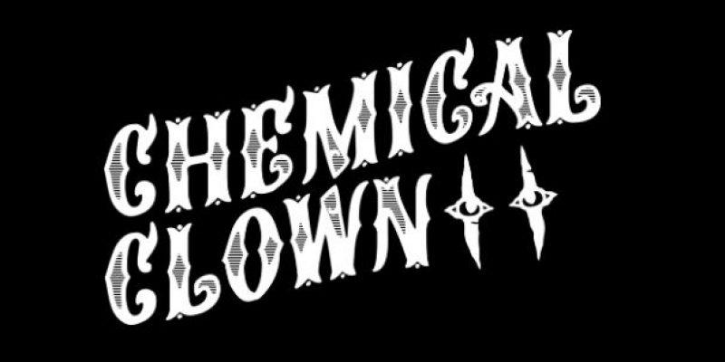 Chemical Clown E liquid Review