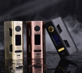 Coil Art Mage 217 down from £44.99 to ONLY £24.99