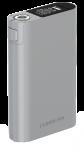 Joyetech Cuboid 200 – Grey – £25