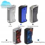 Aspire Feedlink Squonk Mod – Only £15 – CHEAPEST EVER!!