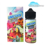 120ml vape breakfast classics CHEAP!!!