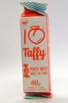 I Love Peach Taffy Reduced To £5 from £25 – Expired