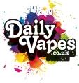 Daily Vapes