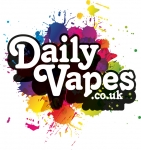 DailyVapes Massive 10 x 60ml Bottle Bundle inc. Nic Shots + FREE P&P for ONLY £44.99