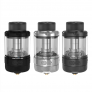 Damn Vape DOOM X Mesh RTA 26mm In Stock