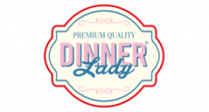 Dinner Lady 10ml e-liquid – 99p