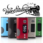 Dovpo Basium Mod Only £39.99