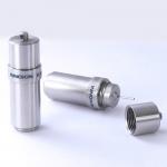 Premium Metal E-Liquid Dispenser – Innokin Ucan 2 – £11.99