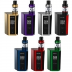 Smok gx2/4 kit STOCK CLEARANCE SALE WITH FREE SHIPPING