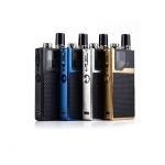 Lost Vape Orion Q pod kit now only £27.99!!!