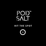 Pod Salt 20mg & 11mg Nic Salt E-Liquids from £2.75 each
