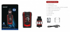 SMOK SPECIES KIT free shipping in uk