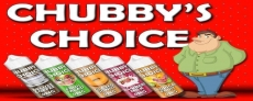 Chubbys Choice Giveaway At Uk Vape Kings