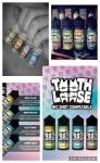 Tooth Loose Juice Giveaway At Uk Vape Kings