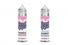 Sweet Vapes Flavour of the Week – Dragonberry 50ml £3.02