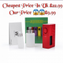 💥CHEPAEST IN UK SQUEEZER SQUONK 😱£9.99😱