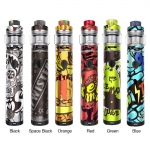 Freemax Twister Kit 80W ONLY £25.99!