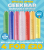 GEEKBAR Disposables 4 FOR £20 or £5.90 EACH!