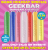 GEEKBAR Disposables £3.99 EACH! (BankHolidaySpecial)
