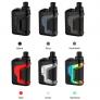 Geekvape Aegis Hero Pod Mod Kit 45W 1200mAh – £20.48