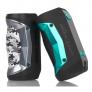 Geekvape Aegis Mini TC Box Mod 80W