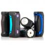 Geekvape Aegis Solo TC Box Mod 100W only £23.39