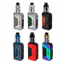 Geekvape L200 (Aegis Legend 2) Kit 200W with Z Sub Ohm Tank 2021