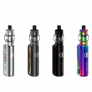 Geekvape Z50 Mod Kit 2000mAh 50W with Z Nano Tank