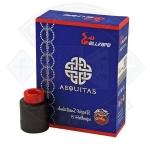 Aequitas RDA By Hellvape £9.99