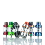 HorizonTech Falcon Sub-Ohm Tank – £18.99 – Cheapest in UK