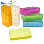 Battery cases only 24p each delivered!