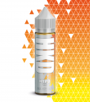 HKD Hypo (Peach & Pear) 50ml Shortfill With Nicotine For £3.49