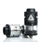 IJOY LIMITLESS RDTA – £22 & FREE SHIPPING! 6 LEFT!