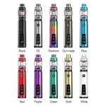IJOY Saber 100 Starter Kit with Diamond Tank with Free 20700 battery